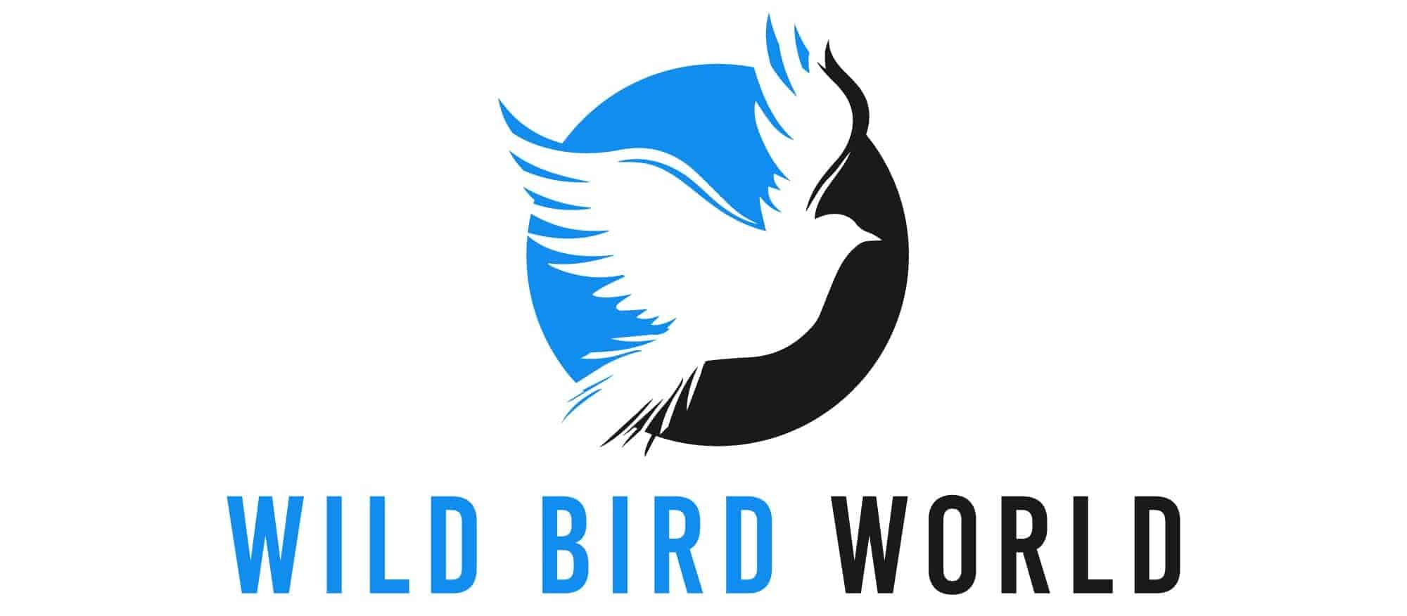 Wild Bird World